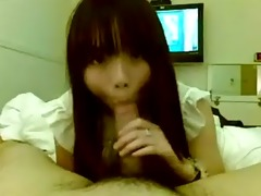 taiwanese beauty irrumation sex
