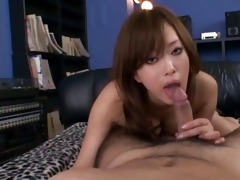 hawt oriental hotties fucking engulfing part0