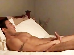 oriental gay desires it is badly
