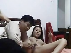 ve love amature cute unshaved wife taiwan full