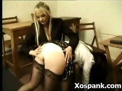 pervert thrashing angel sadistic sex