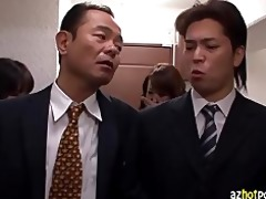 azhotporn.com - japanese swingers hot wife