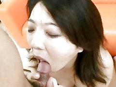 sex toys for japanese milf naho tajiri