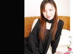 oriental japanese mrs-heart myu