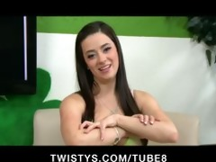 twistys live palatable treats - next show