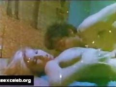 turkish golden-haired adult sex episode
