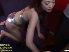 japanese beauties screwed seductive teacher at