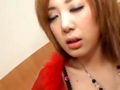 true girl and oriental censored sex