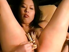 oriental tigers whipped pussy and asian slavery