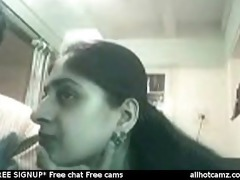preggy indian pair fucking on webcamkurb live sex