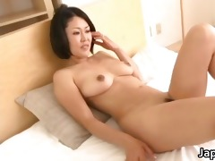ayaka wicked japanese d like to fuck widens her