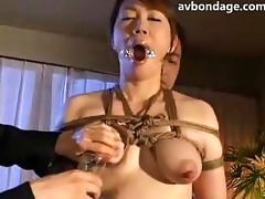 japanese villein servitude and bondman domination