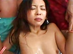 youthful hotty sex in beachclub part 5
