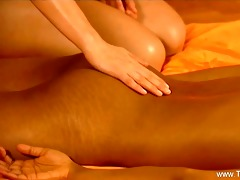 massage from asia learn it is here