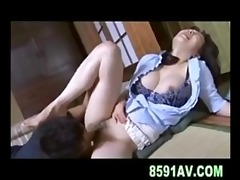 aged d like to fuck homemade sex #6
