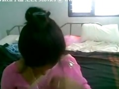 indian married wife fucking with nieghbour