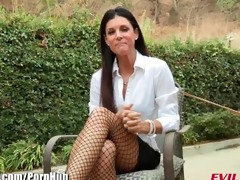 evilangel sexy d like to fuck india summer lesbo