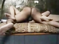 nepali chick sex - virgin part 8