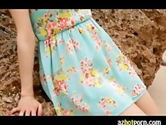 azhotporn.com - japanese softcore idol marvelous