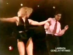 10s anatolian turkish video very hawt hotty