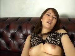 japanese irrumation with swallow-1