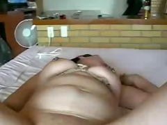 japanese anal fisting and sadomasochism big