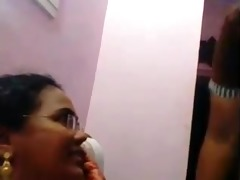 south indian stepmom (part 9)