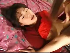 japanese legal age teenager lesbos