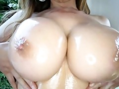 kd oil bj mambos