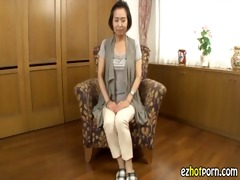 ezhotporn.com - secret fuck by trainer in their