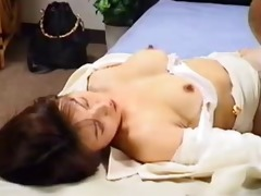 erotic japanese d like to fuck