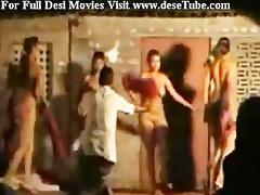 indian sonpur local desi cuties xxx mujra