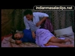 bhavana indian actress sexy movie scene