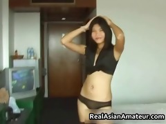 perverted oriental hawt sex auditions in a hotel