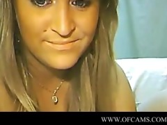 facile fun cums for livecam ofcams.com bi
