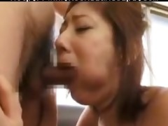 hawt damn teacher. asian cumshots oriental gulp