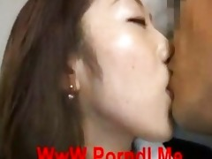 japan porn d like to fuck public irrumation on