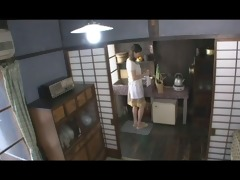 a japanese stepmothers raunchy crave ! part 11 !