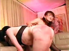japanese female-dom nasuki 8