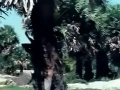 tamil blue film - scene 8
