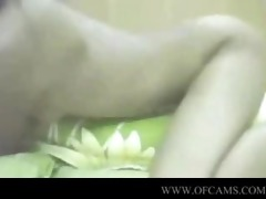 vietnamese hawt angel show web camera preggy p