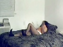 indian non-professional pair fucking very hard in
