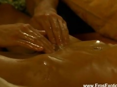 pretty erotic indian sex techniques tantra