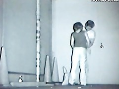 infrared camera voyeur sex episode
