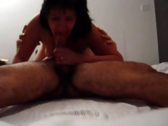 older chubby oriental penis engulfing oral doxy