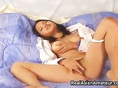 lascivious oriental dilettante acquires naughty