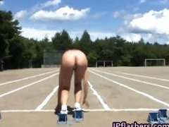 free jav of oriental dilettante in naked track