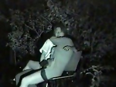 japanese park voyeur hidden webcam