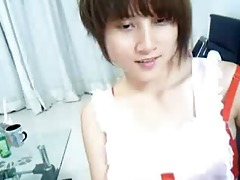 chinese factory gal 8 show on cam download by kyo