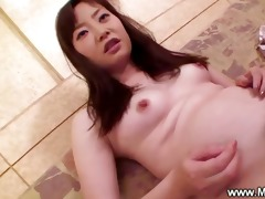 fleshly aged maiko oral sex